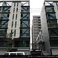 [竹北] 利永貞建設「墅無界」全新完工2012-05-03 004