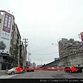 [竹北] 利永貞建設「墅無界」全新完工2012-05-03 005