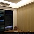 [竹北] 利永貞建設「墅無界」全新完工2012-05-03 007