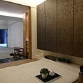 [竹北] 利永貞建設「墅無界」全新完工2012-05-03 009