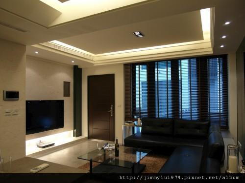 [竹北] 利永貞建設「墅無界」全新完工2012-05-03 011