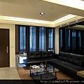 [竹北] 利永貞建設「墅無界」全新完工2012-05-03 012