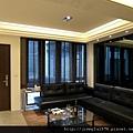 [竹北] 利永貞建設「墅無界」全新完工2012-05-03 013