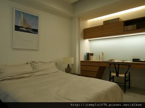[竹北] 利永貞建設「墅無界」全新完工2012-05-03 028