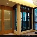 [竹北] 利永貞建設「墅無界」全新完工2012-05-03 035