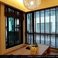 [竹北] 利永貞建設「墅無界」全新完工2012-05-03 036