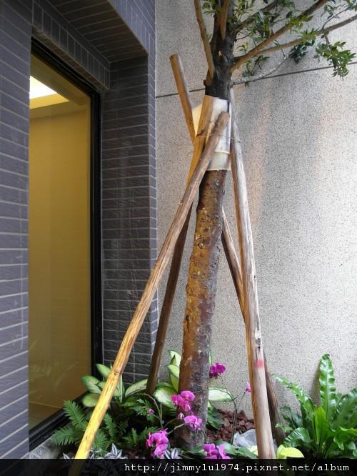 [竹北] 利永貞建設「墅無界」全新完工2012-05-03 037