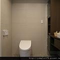 [竹北] 利永貞建設「墅無界」全新完工2012-05-03 048