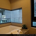 [竹北] 利永貞建設「墅無界」全新完工2012-05-03 056