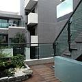 [竹北] 利永貞建設「墅無界」全新完工2012-05-03 059