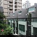 [竹北] 利永貞建設「墅無界」全新完工2012-05-03 060
