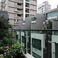 [竹北] 利永貞建設「墅無界」全新完工2012-05-03 061