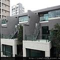 [竹北] 利永貞建設「墅無界」全新完工2012-05-03 062
