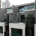 [竹北] 利永貞建設「墅無界」全新完工2012-05-03 063