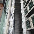 [竹北] 利永貞建設「墅無界」全新完工2012-05-03 064