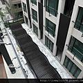 [竹北] 利永貞建設「墅無界」全新完工2012-05-03 065