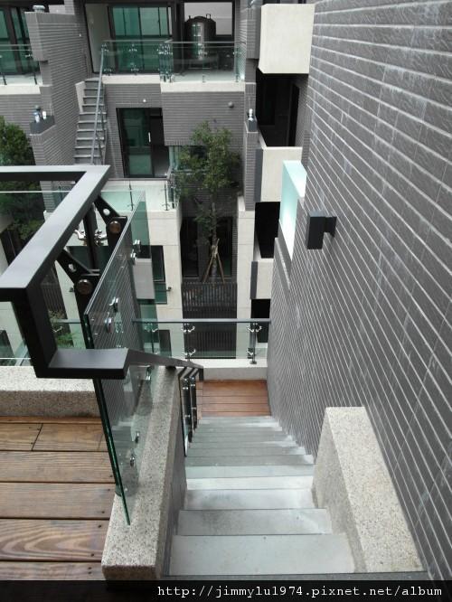 [竹北] 利永貞建設「墅無界」全新完工2012-05-03 069