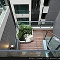 [竹北] 利永貞建設「墅無界」全新完工2012-05-03 070