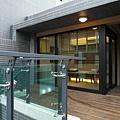 [竹北] 利永貞建設「墅無界」全新完工2012-05-03 072