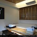 [竹北] 利永貞建設「墅無界」全新完工2012-05-03 073