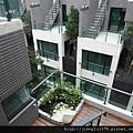 [竹北] 利永貞建設「墅無界」全新完工2012-05-03 074