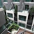 [竹北] 利永貞建設「墅無界」全新完工2012-05-03 075