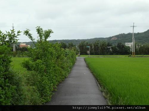[竹北] 騰聯建設「金穗」2012-05-16 068