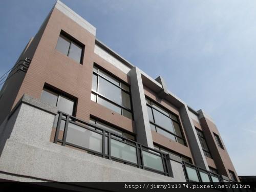 [竹北] 騰聯建設「金穗」2012-05-08 001