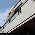 [竹北] 騰聯建設「金穗」2012-05-08 002