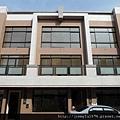 [竹北] 騰聯建設「金穗」2012-05-08 004
