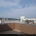 [竹北] 騰聯建設「金穗」2012-05-08 010