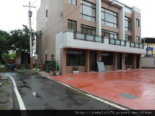 [竹北] 騰聯建設「金穗」2012-05-16 002