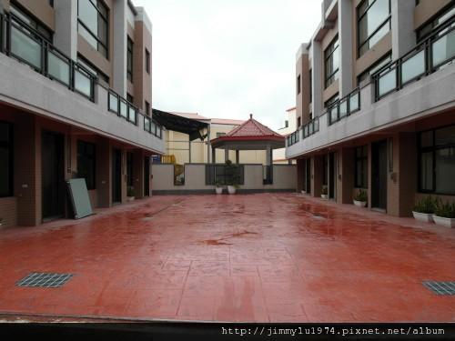[竹北] 騰聯建設「金穗」2012-05-16 005