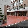 [竹北] 騰聯建設「金穗」2012-05-16 007