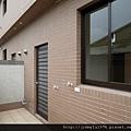 [竹北] 騰聯建設「金穗」2012-05-16 022