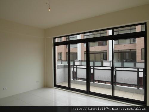 [竹北] 騰聯建設「金穗」2012-05-16 026