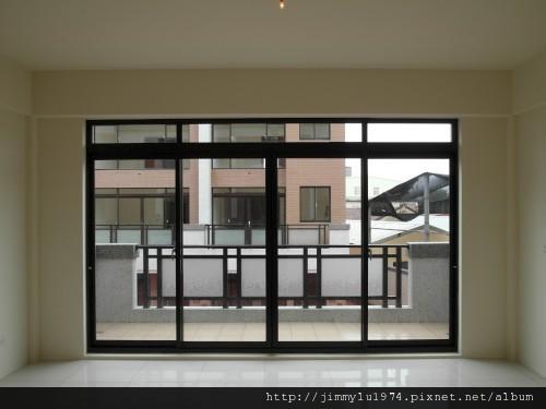 [竹北] 騰聯建設「金穗」2012-05-16 030