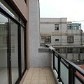 [竹北] 騰聯建設「金穗」2012-05-16 031