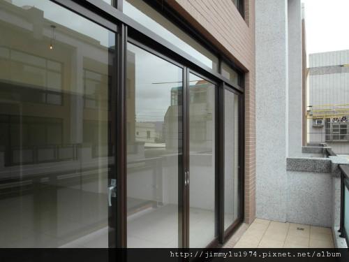 [竹北] 騰聯建設「金穗」2012-05-16 032