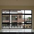 [竹北] 騰聯建設「金穗」2012-05-16 047