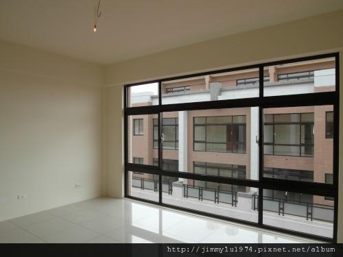 [竹北] 騰聯建設「金穗」2012-05-16 048
