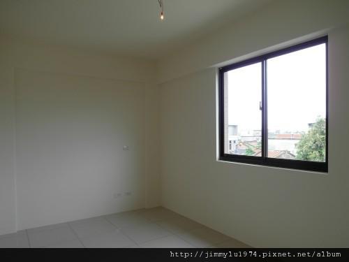 [竹北] 騰聯建設「金穗」2012-05-16 051