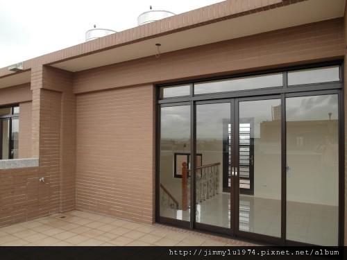 [竹北] 騰聯建設「金穗」2012-05-16 061