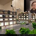 [竹東] 又一山建設「見素」2012-05-17 001