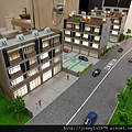 [竹東] 又一山建設「見素」2012-05-17 002