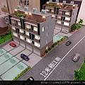 [竹東] 又一山建設「見素」2012-05-17 004