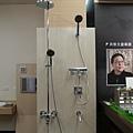 [竹東] 又一山建設「見素」2012-05-17 005