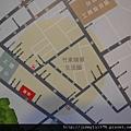 [竹東] 又一山建設「見素」2012-05-17 009