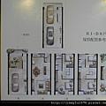 [竹東] 又一山建設「見素」2012-05-17 013
