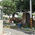 [竹北] 騰聯建設「金穗」2012-05-08 011
